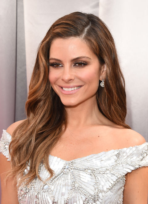 25 Brown Hair Colors - Best Dark, Medium, and Light Brown ...