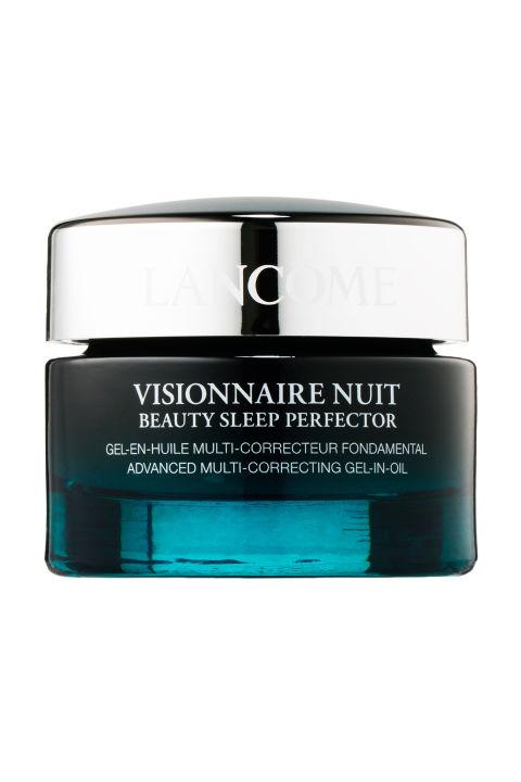 Beauty Sleep: Best Anti-Wrinkle Creams