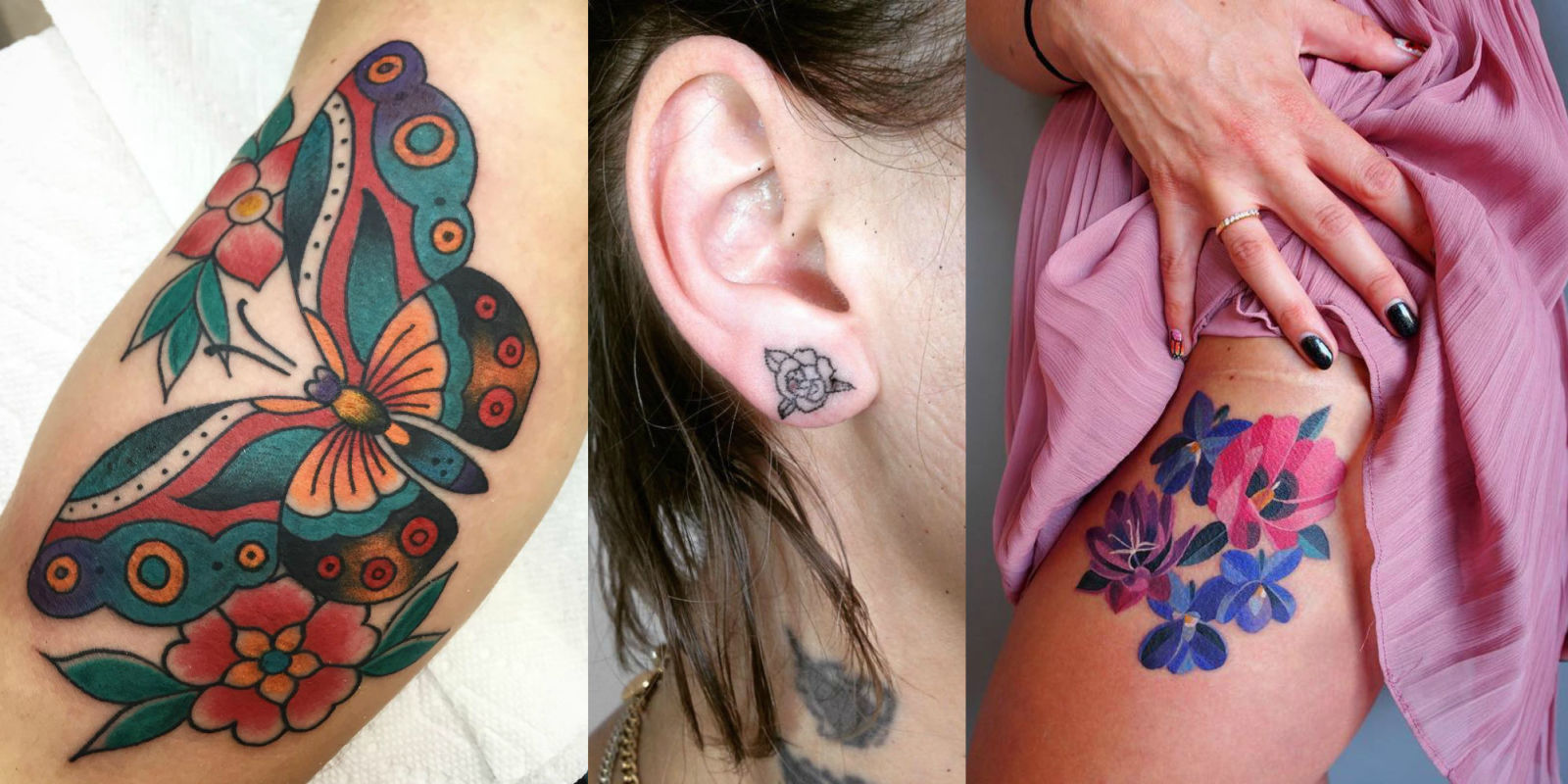 Political landscape pictures to pin on pinterest tattooskid for Best tattoo artists in colorado