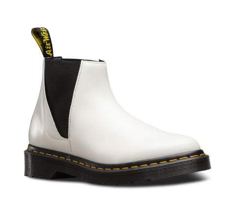 11 best chelsea boots under 250 ankle boots for fall. Black Bedroom Furniture Sets. Home Design Ideas