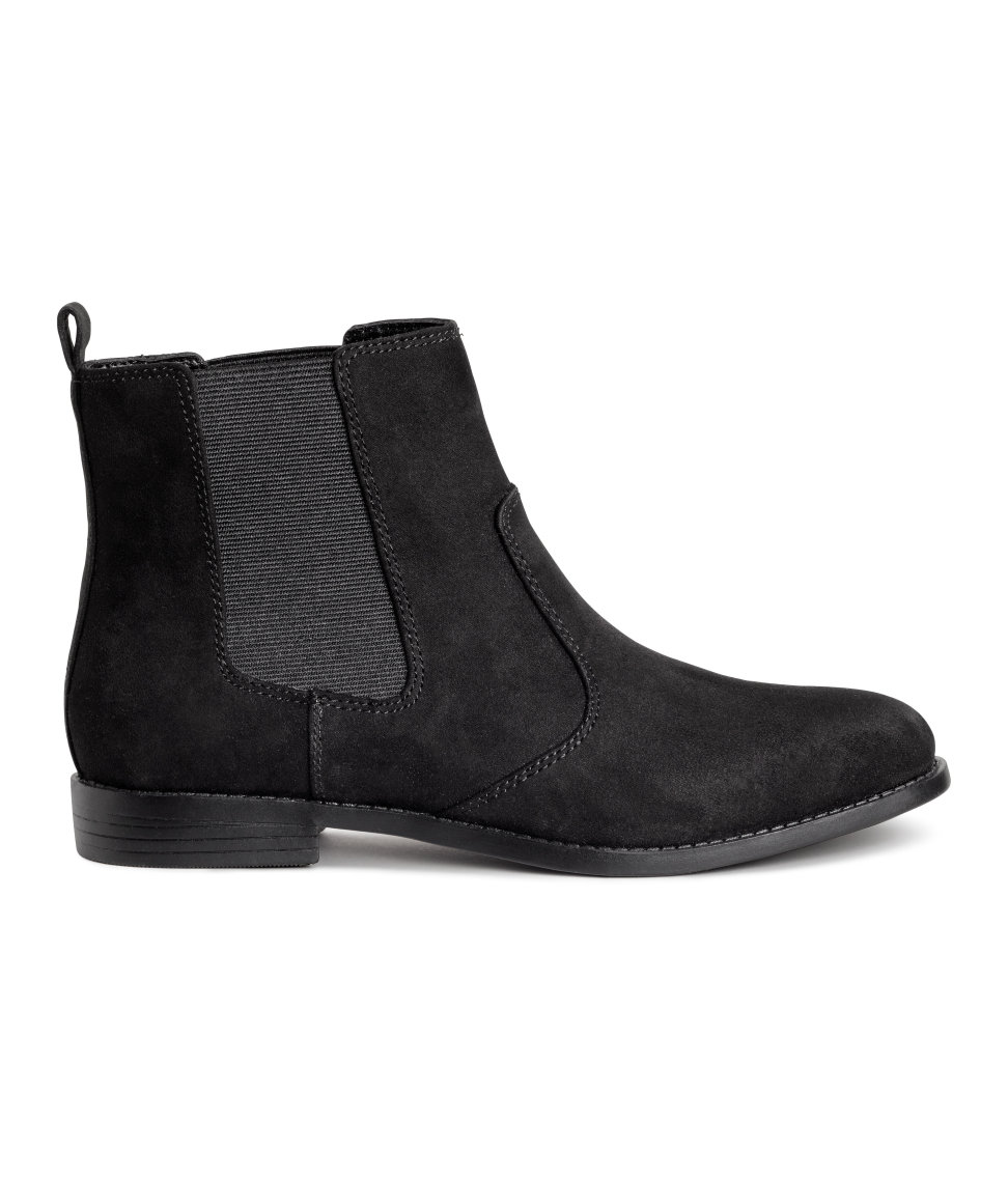 11 Best Chelsea Boots Under $250 - Ankle Boots For Fall