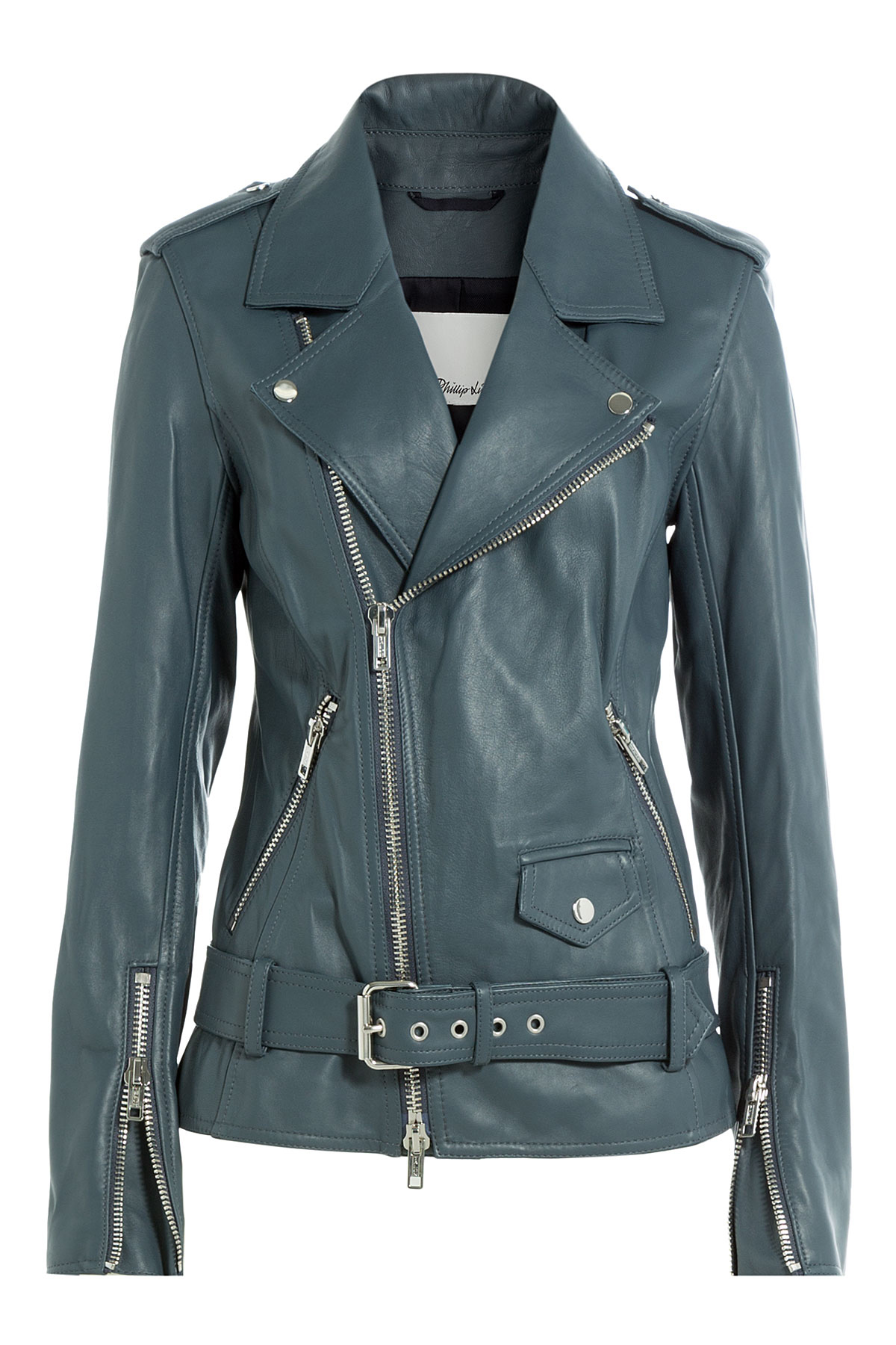 21 Leather Jackets at Every Price Point - Winter Jackets