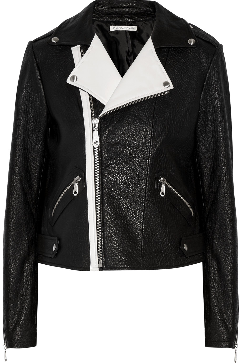 Leather jacket cost - Leather Jacket Cost 9