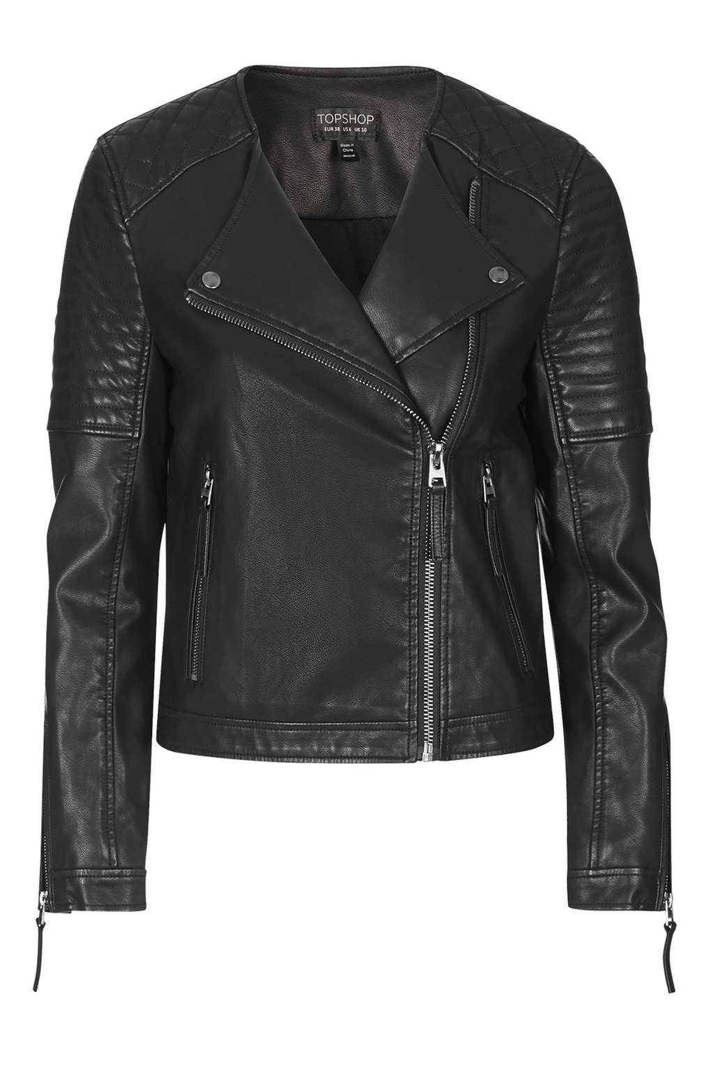 Leather jacket cost - Leather Jacket Cost 0