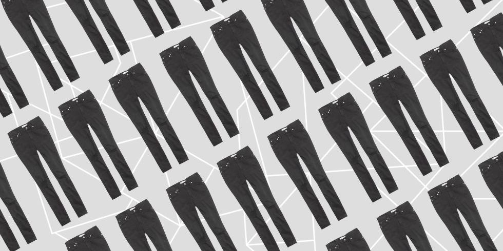Fashion Inspo - Magazine cover