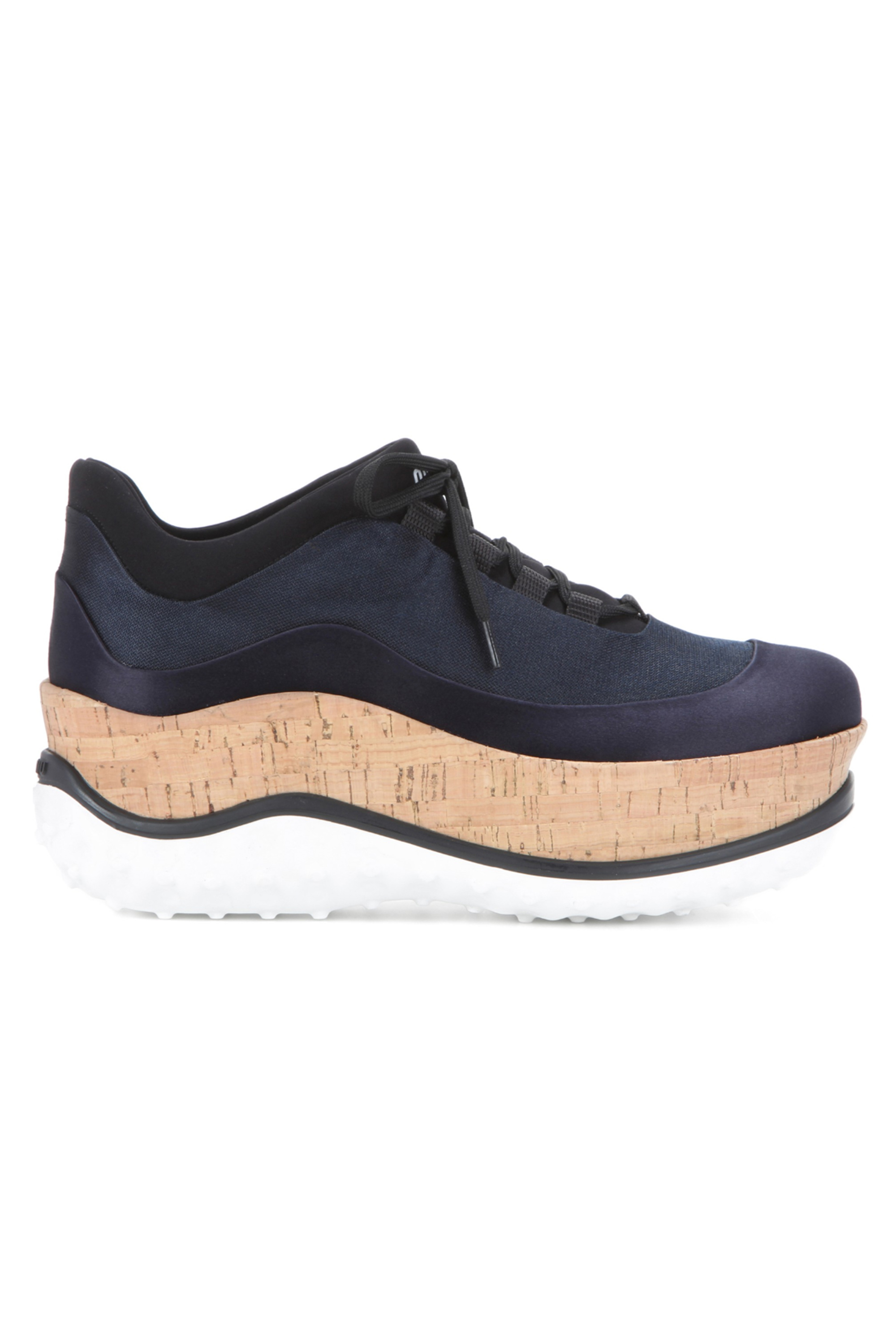 Best Sneakers and Shoes for Women - Spring Wedge and Athletic ...