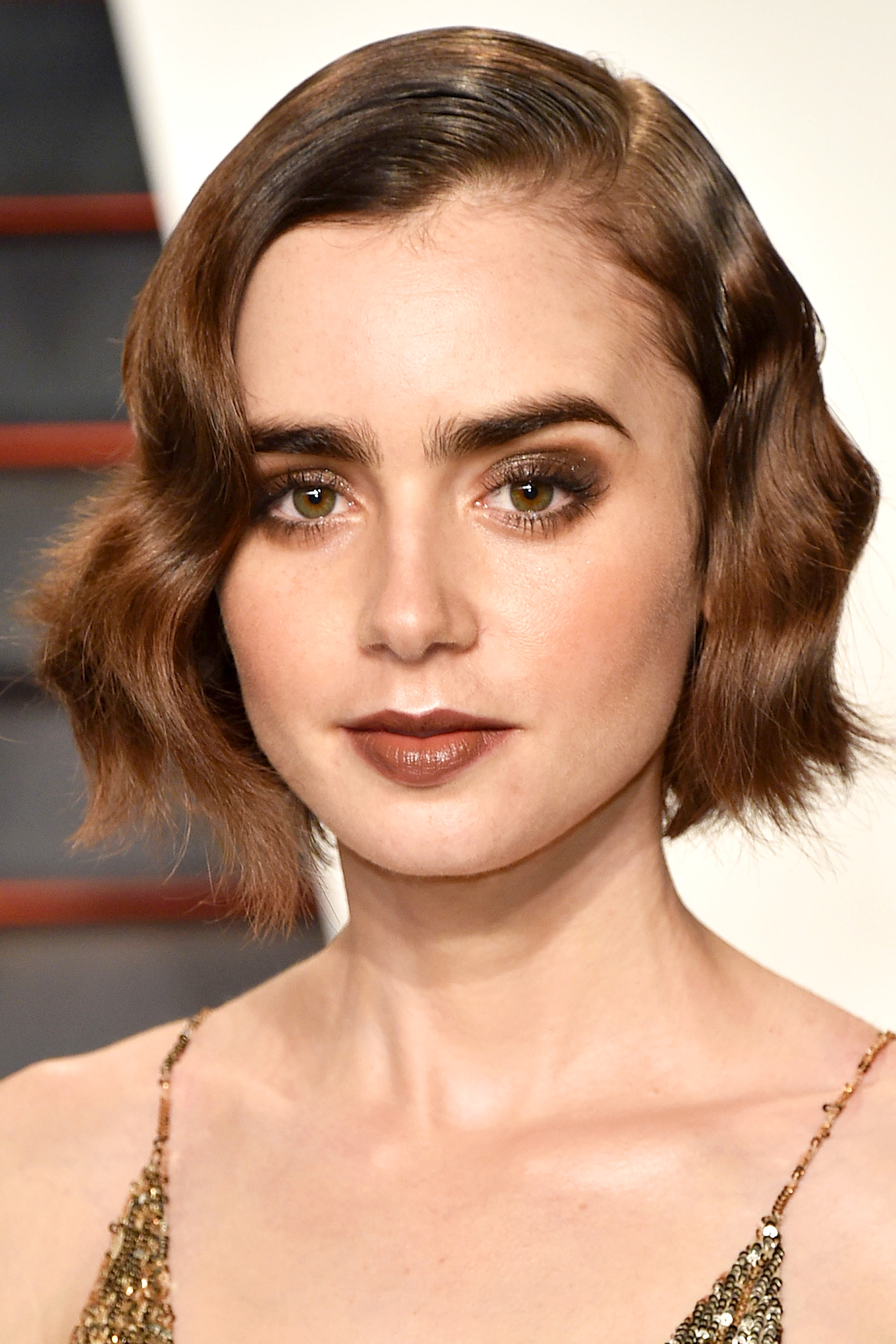 Peachy 25 Best Short Hairstyles And Haircuts Of 2017 Cute Hairstyles Short Hairstyles Gunalazisus