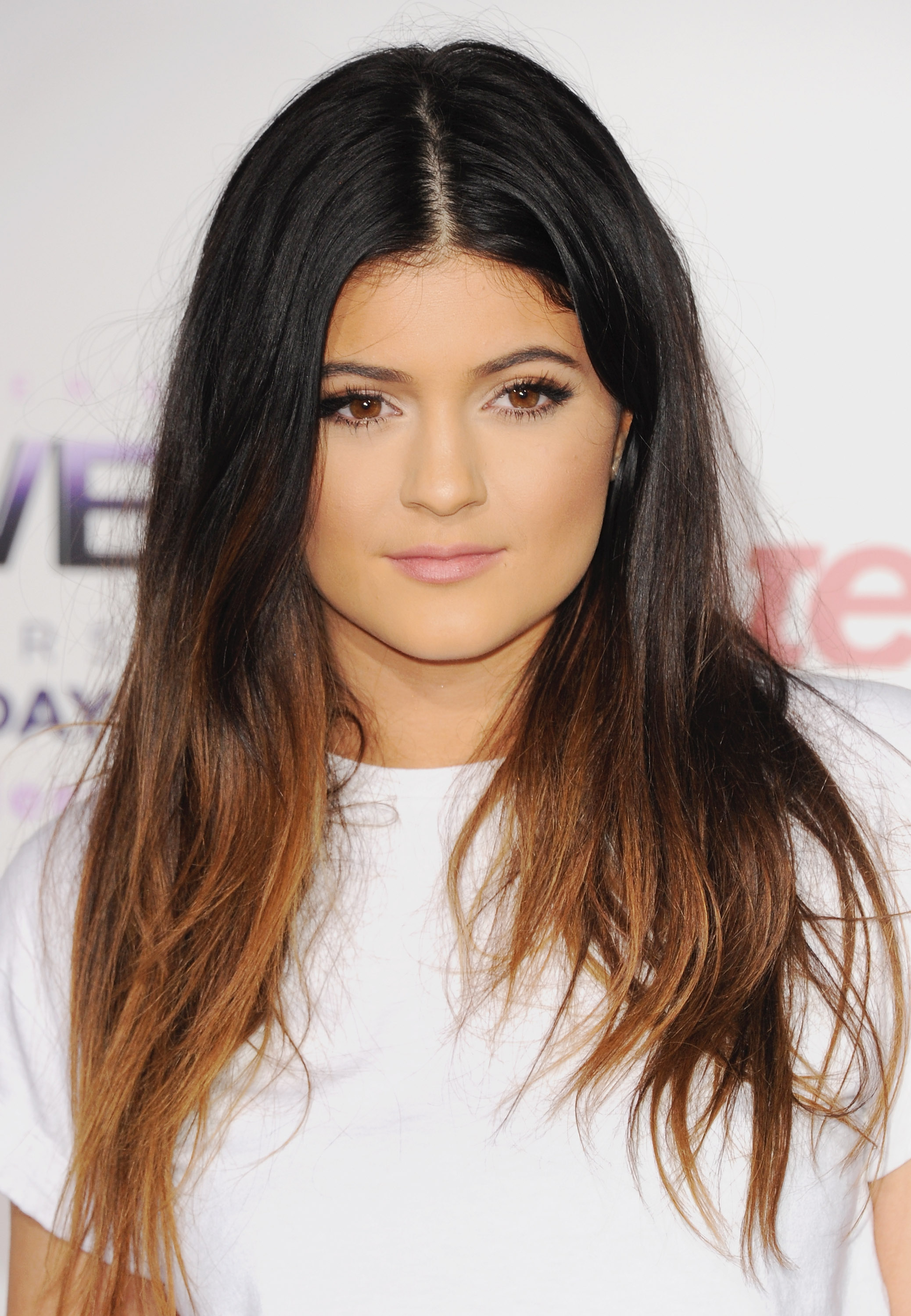 Kylie Jenner New Short Haircut   hairstylegalleries.com