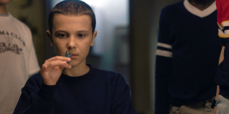 millie bobby brown modern familymillie bobby brown rap, millie bobby brown stranger things, millie bobby brown twitter, millie bobby brown tumblr, millie bobby brown age, millie bobby brown клип, millie bobby brown parents, millie bobby brown gif, millie bobby brown dazed, millie bobby brown modern family, millie bobby brown monster, millie bobby brown вк, millie bobby brown natalie portman, millie bobby brown 2017, millie bobby brown sigma, millie bobby brown wiki, millie bobby brown liverpool, millie bobby brown find me, millie bobby brown wikipedia, millie bobby brown gallery