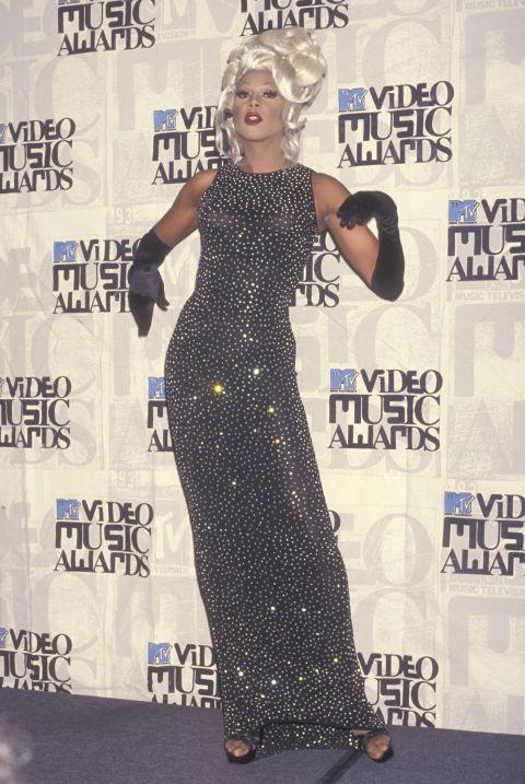 elle-best-looks-mtv-video-music-awards-v