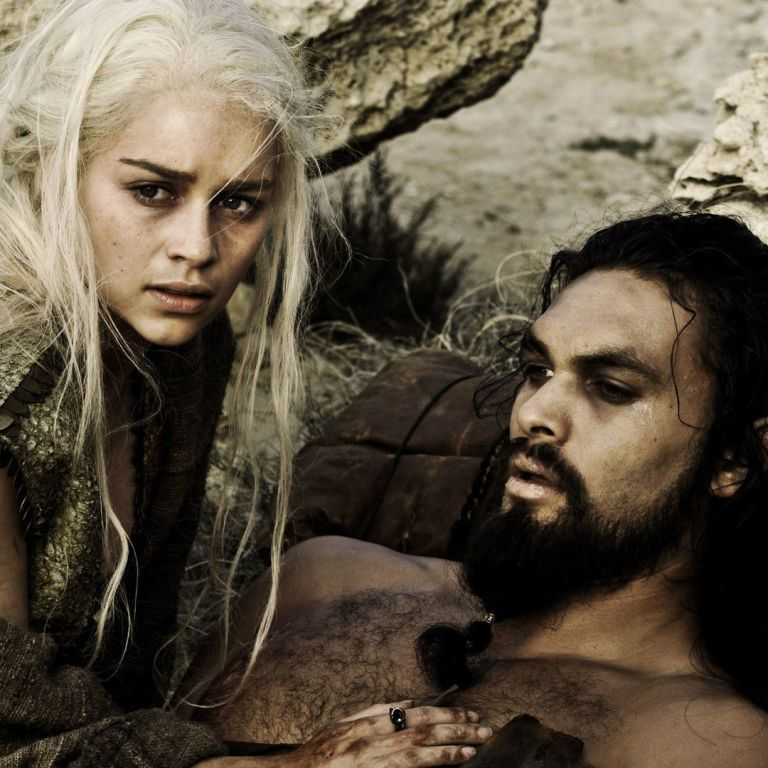 Jason Momoa Game Of Thrones: Jason Momoa Returning To Game Of Thrones Rumor