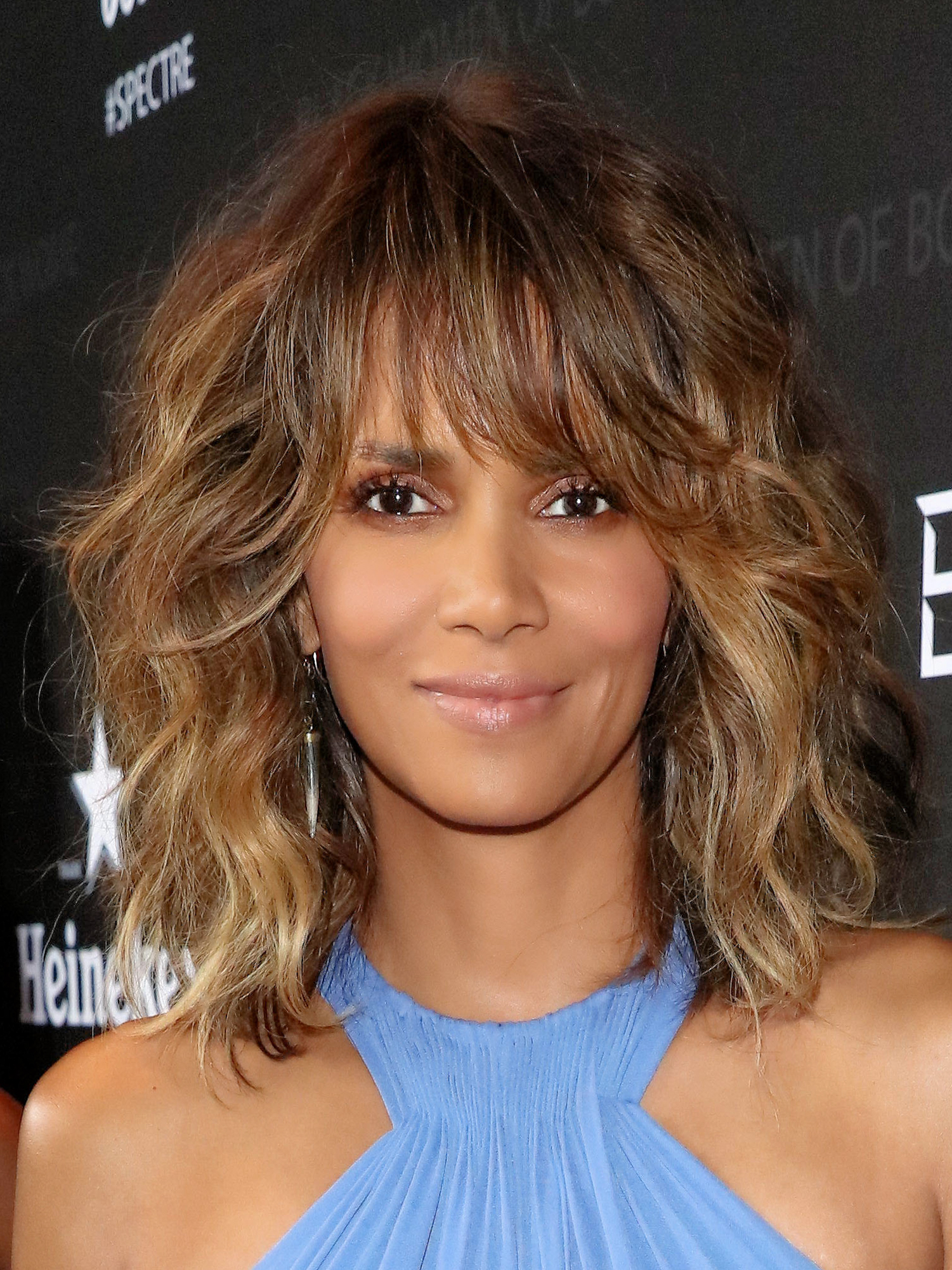 15 Celebrity Balayage Hair Colors Best Balayage
