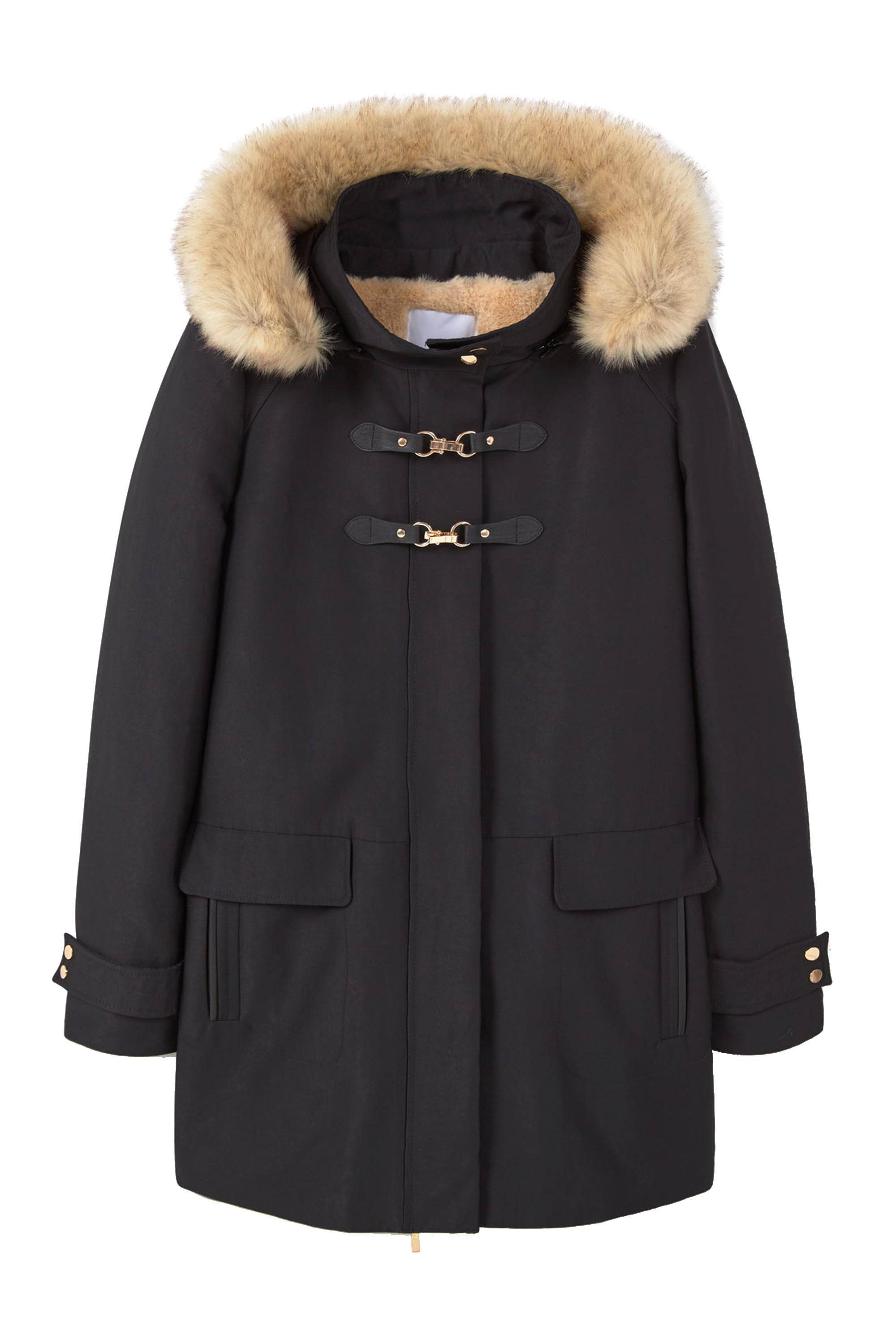 Brands Of Winter Coats - Tradingbasis