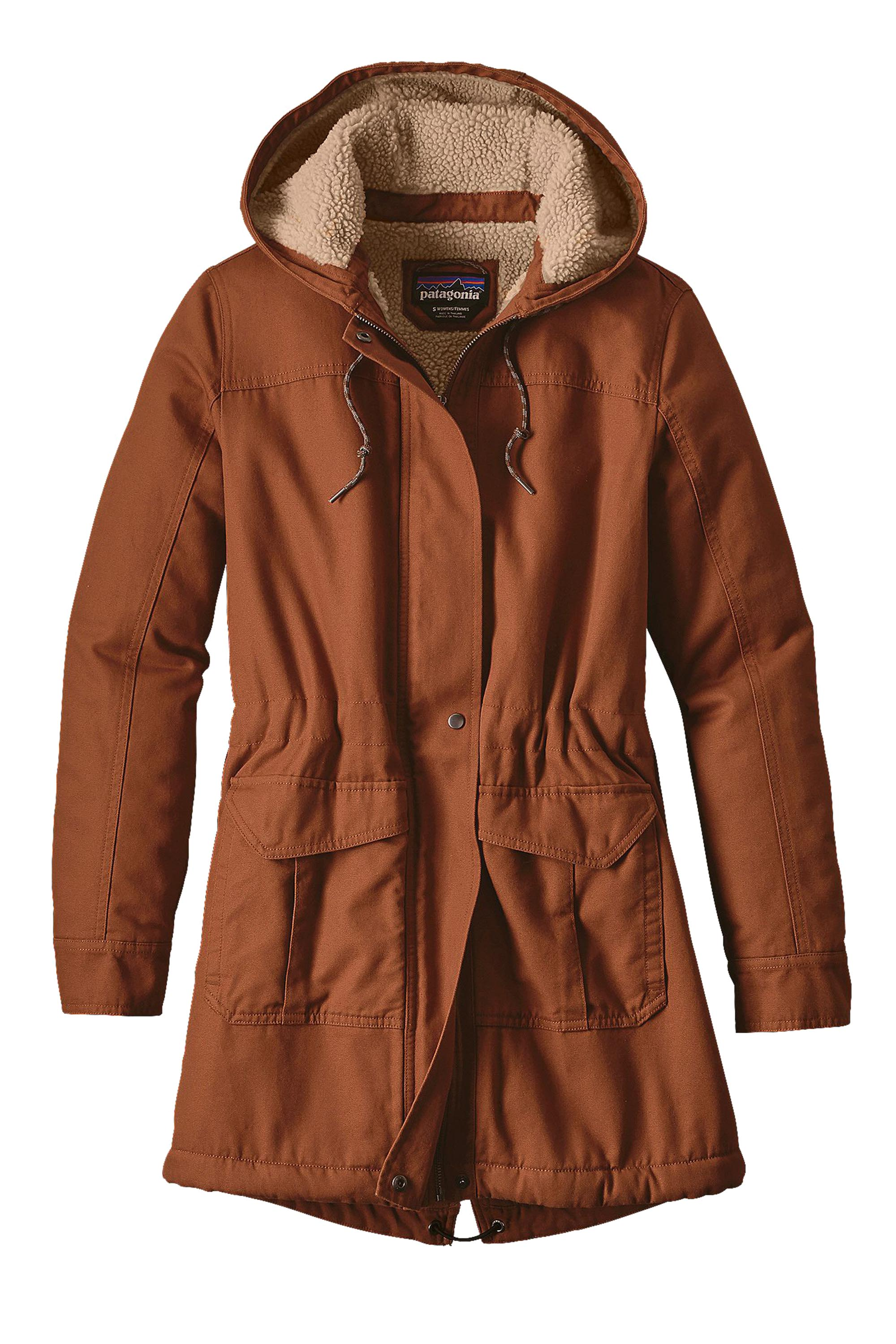 Cool Parka Jackets Jacket To