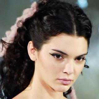50 best rihanna hairstyles our favorite rihanna hair