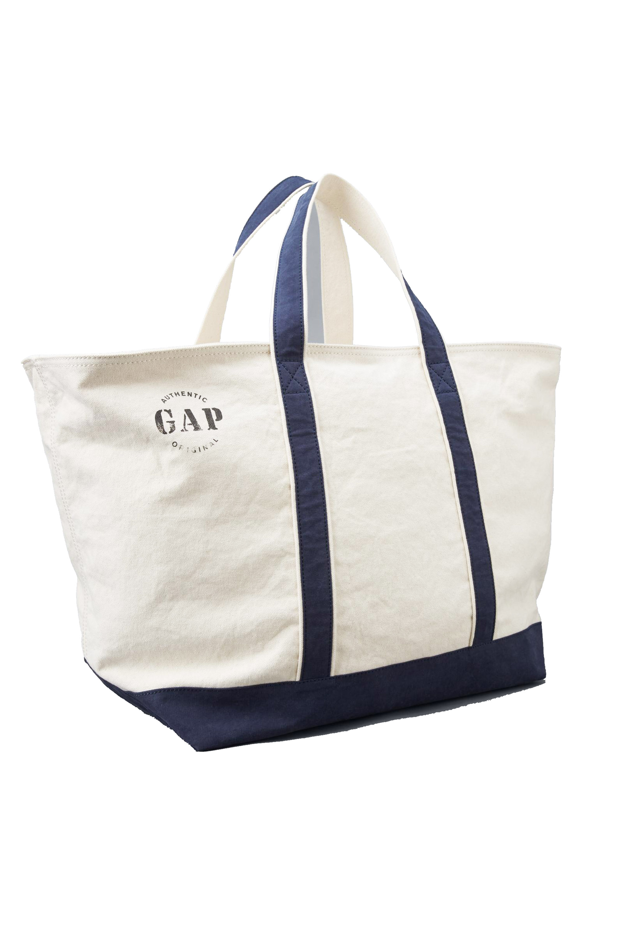 23 Best Weekender and Travel Bags for Women - Cute and Cheap ...