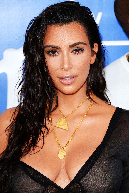 50 Best Kim Kardashian... Kim Kardashian