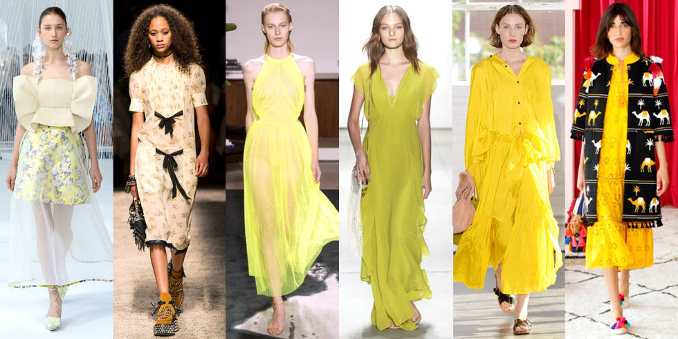 http://ell.h-cdn.co/assets/16/37/980x490/nyfw-spring-2017-yellow-looks.jpg
