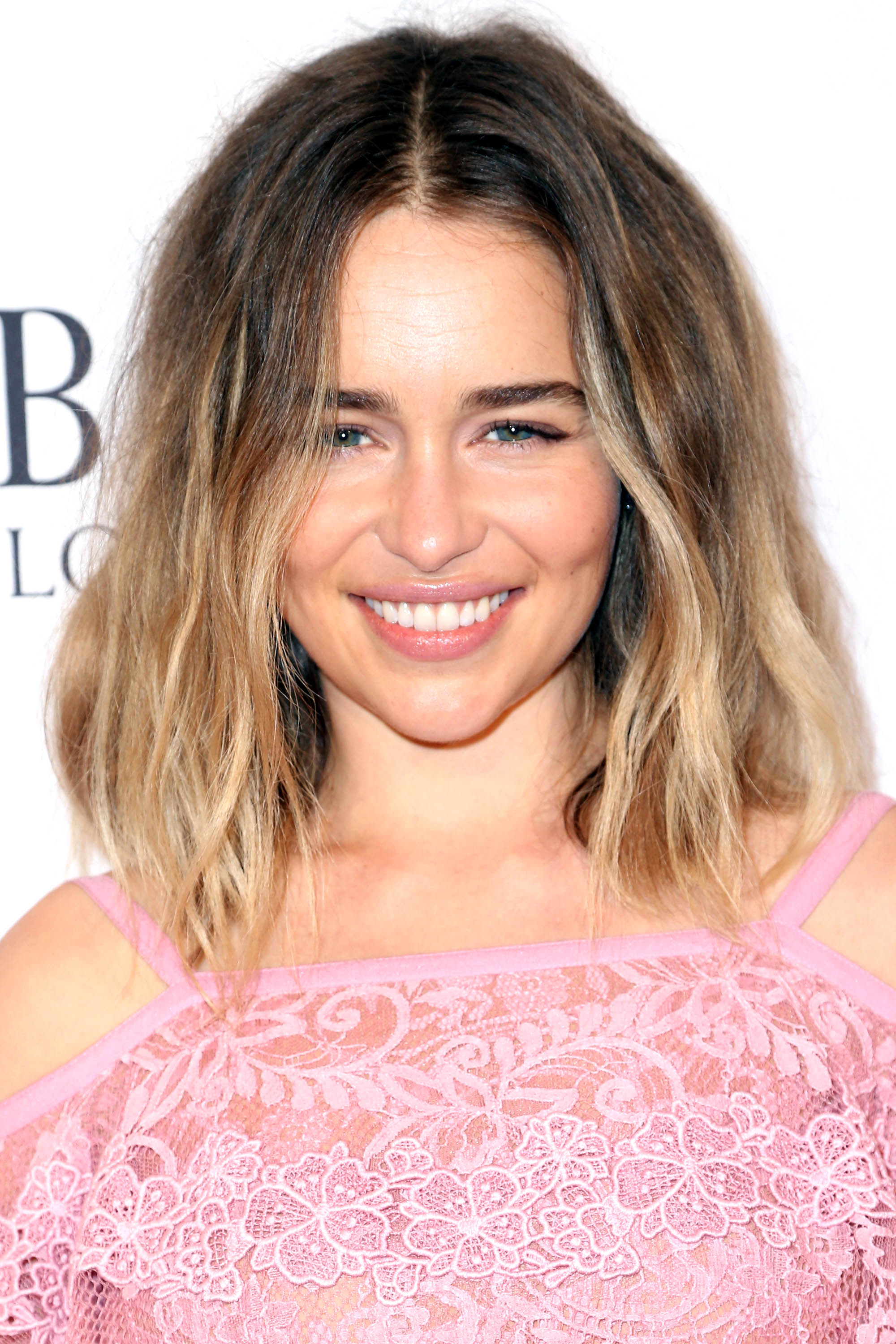 Brilliant 25 Best Long Bob Hairstyles Our Favorite Celebrity Lob Haircuts Short Hairstyles For Black Women Fulllsitofus
