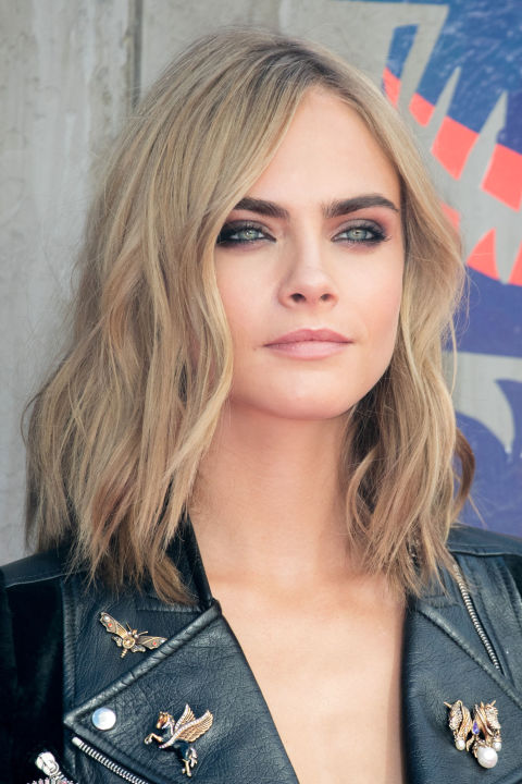Best Ash Blonde Hair Colors 8 Classic Ways To Try Ash