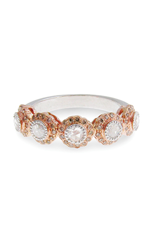 Beautiful Rose Gold Engagement Rings  18 Reasons To Consider A Rose Gold Engagement  Ring