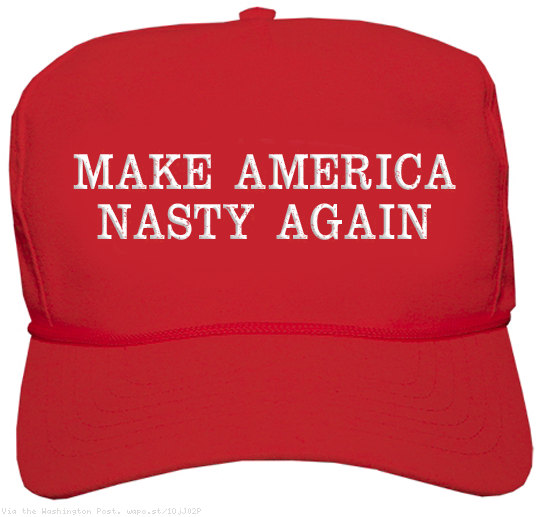 http://ell.h-cdn.co/assets/16/42/1476969977-nasty-woman-hat-.jpg