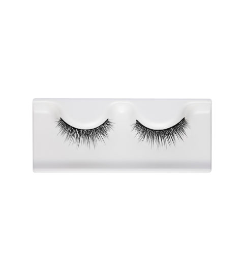 The Best Fake Eyelashes of 2017 - 8 False Lashes That Look Real