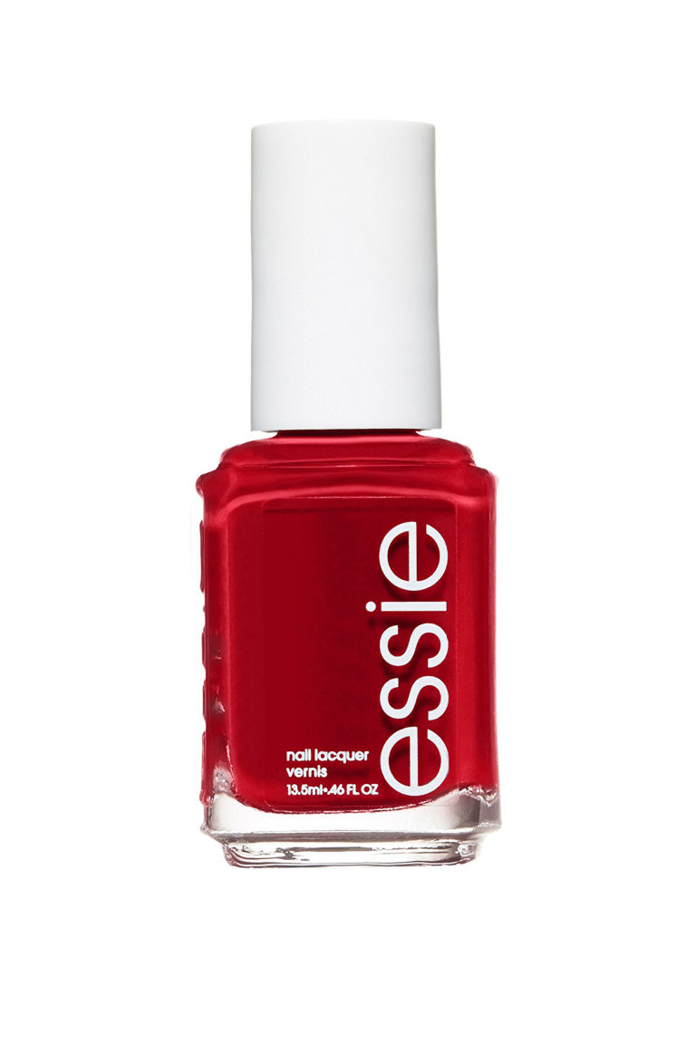 Fine Nail Polish And Wudu Small Removing Gel Nail Polish Clean White Nail Polish Ideas Nail Art Using Water Youthful Light Pink Opaque Nail Polish GrayOpi Nail Polish Blue 11 Best Red Nail Polish Colors   Classic Red Manicure Colors