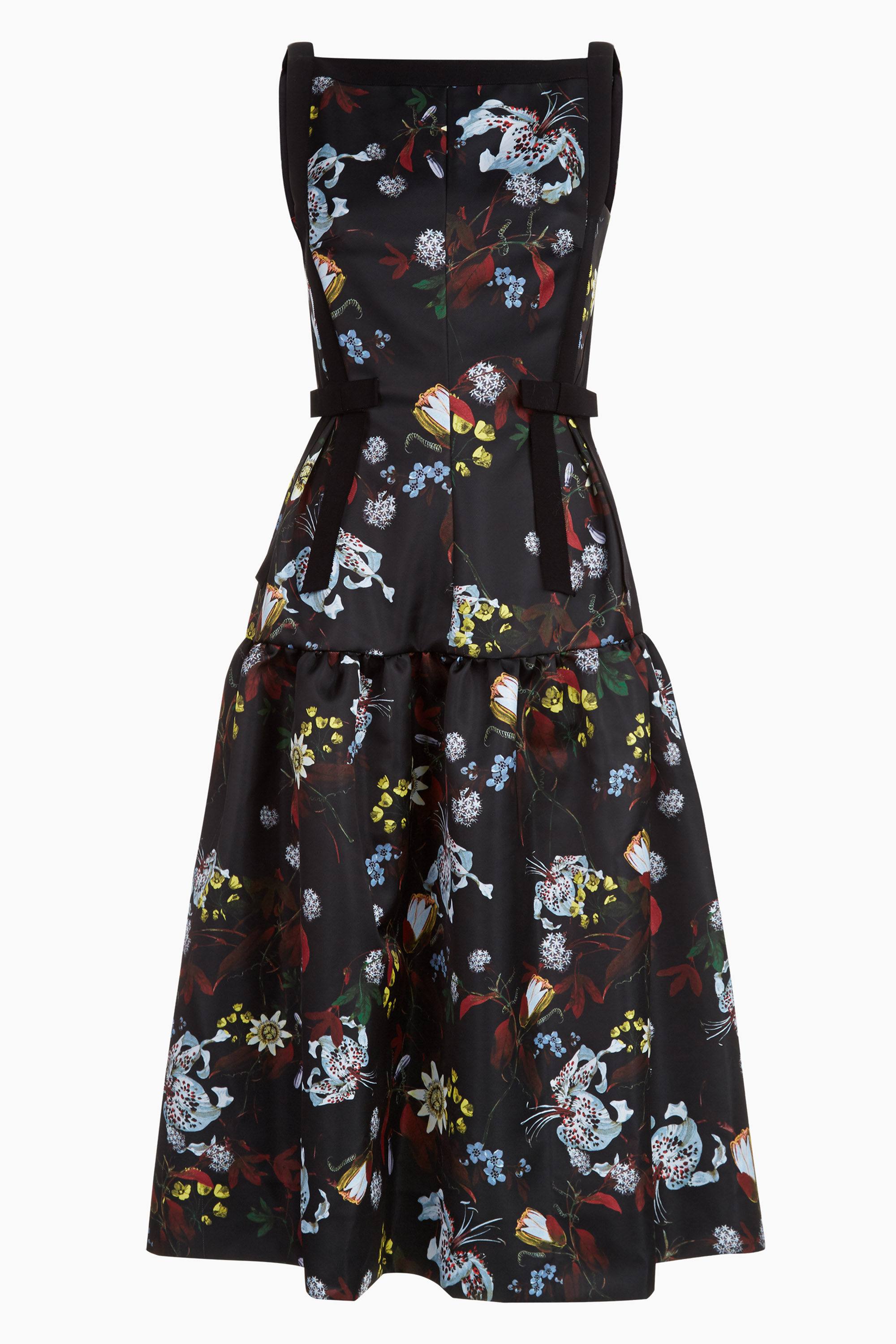 Winter Dresses For Wedding Guest