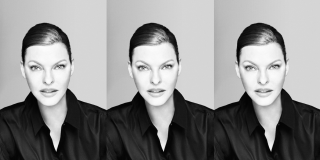 8 Beauty Secrets I Learned from Karlie Kloss