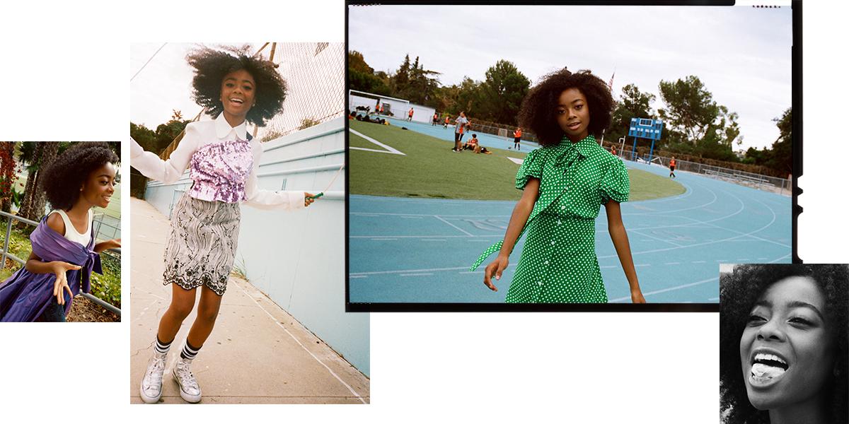 Summer dress age 2 3 vote