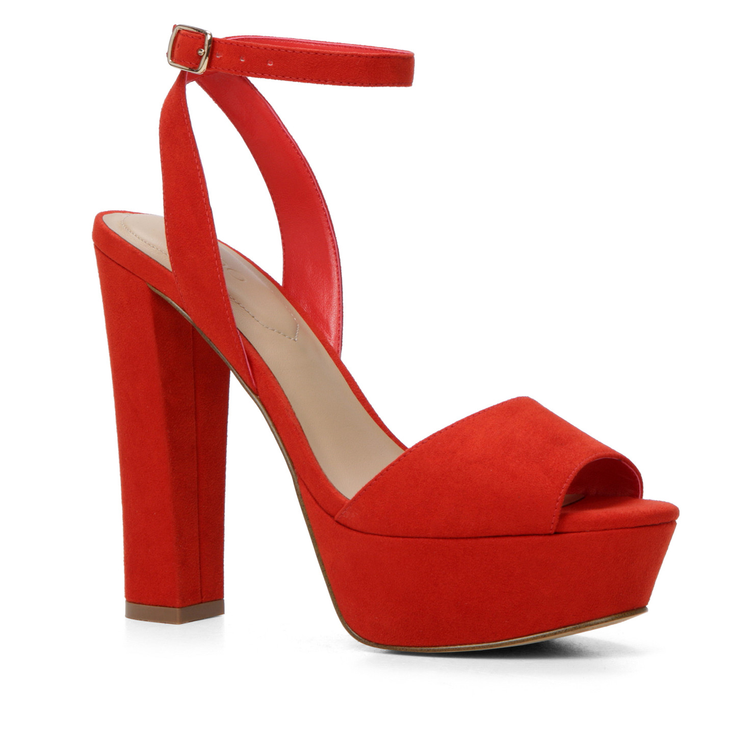 21 Most Comfortable High Heels - ELLE.com Editors Pick Heels You ...