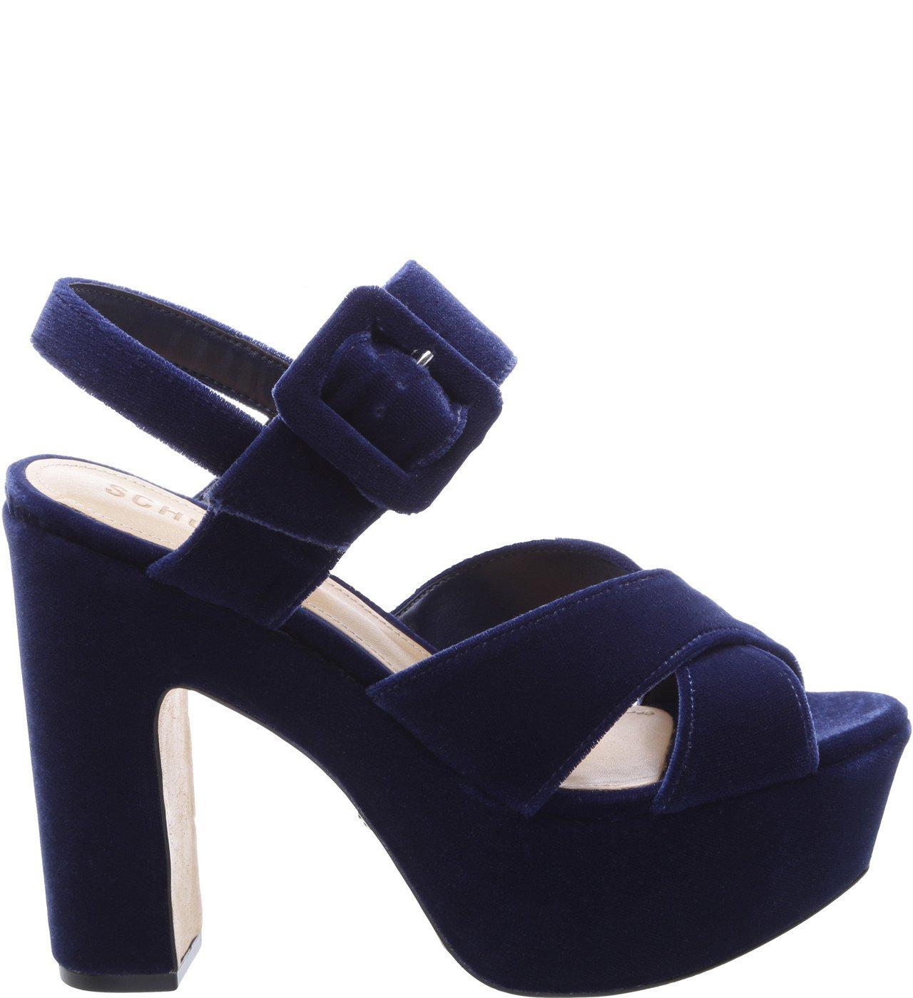 21 Most Comfortable High Heels - ELLE.com Editors Pick Heels You ...