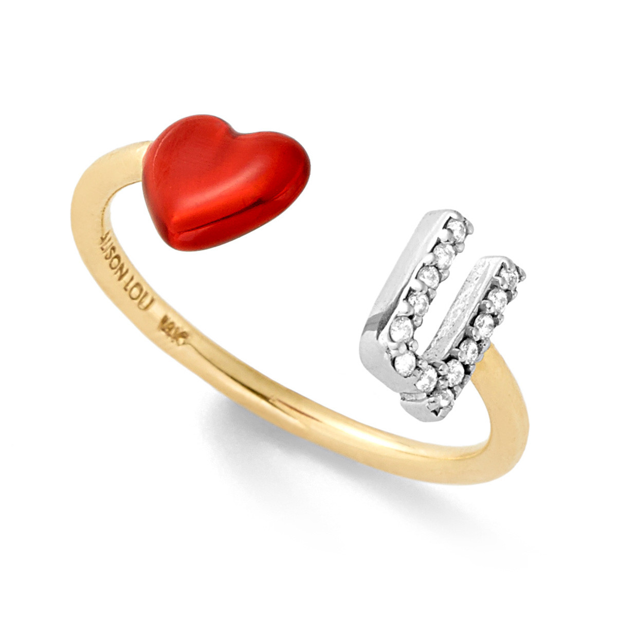 How Much Should You Really Spend On An Engagement Ring Source 21 Rings Affordable For Brides A Budget