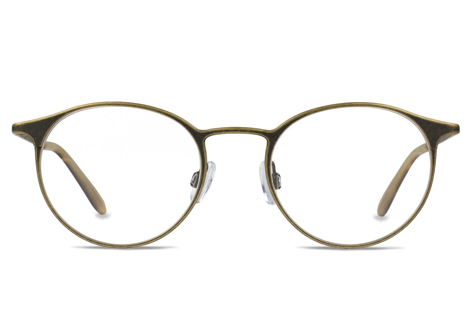 Glasses Frames Plastic Vs Metal : 8 Geek Glasses That Will Get You That Bella Hadid Look