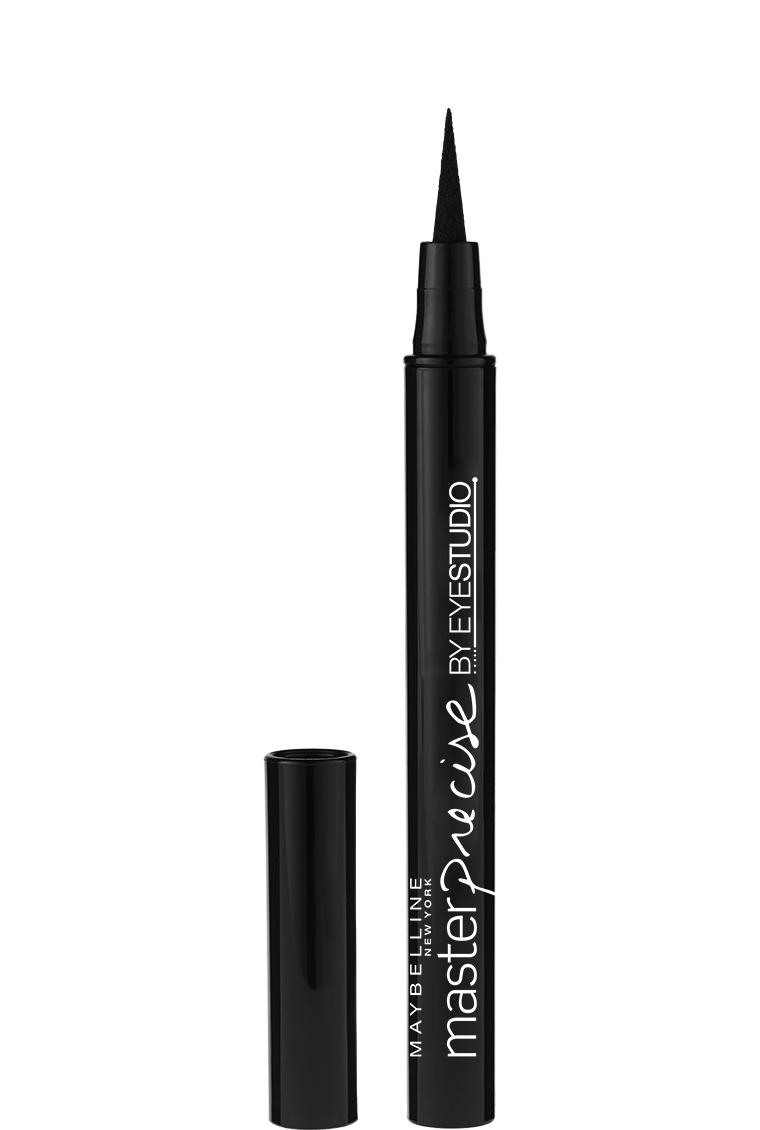 best liquid eyeliners of 2017 7 liquid eyeliner reviews
