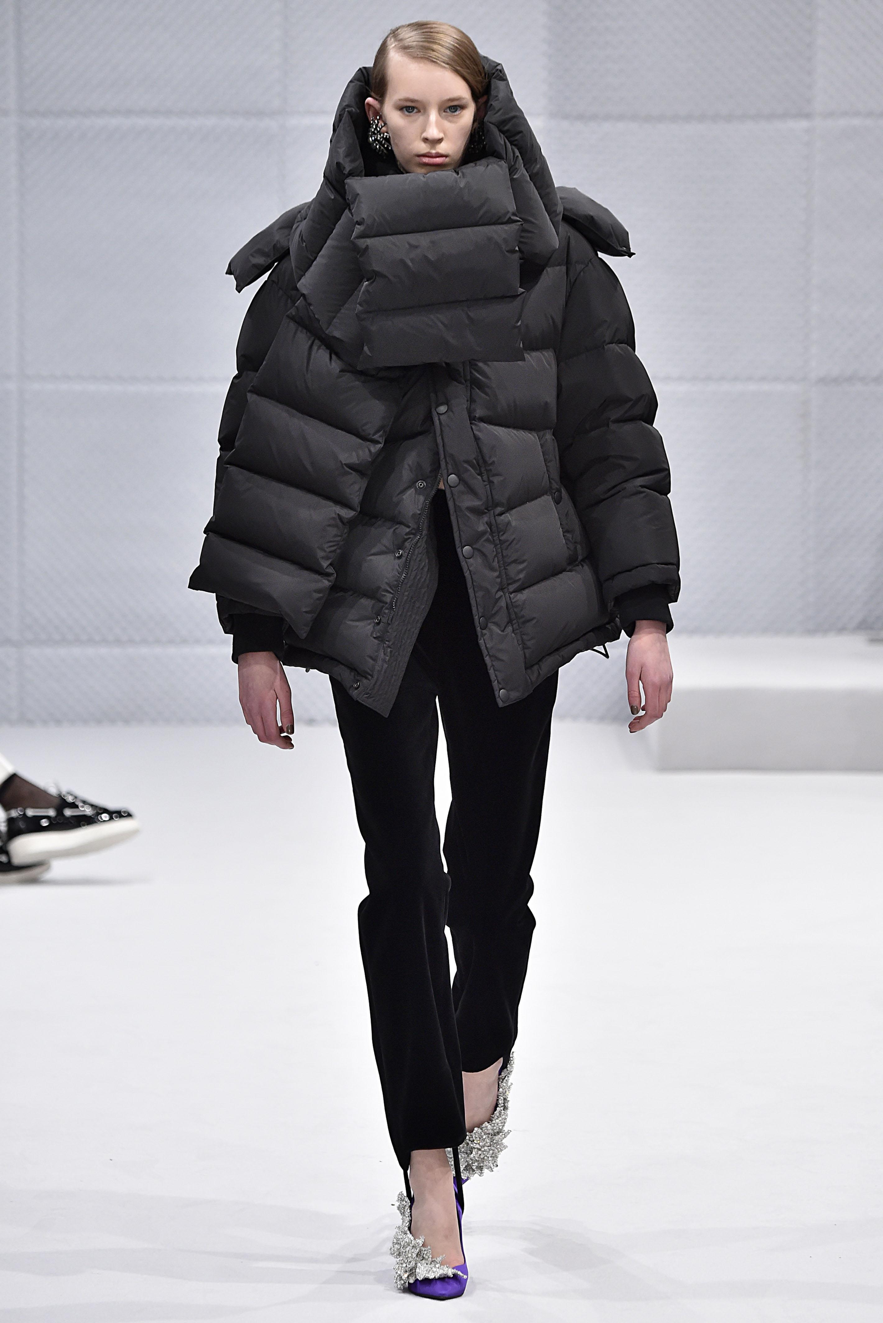 Chic Puffer Jackets For Winter Coolest Winter Puffer Coats