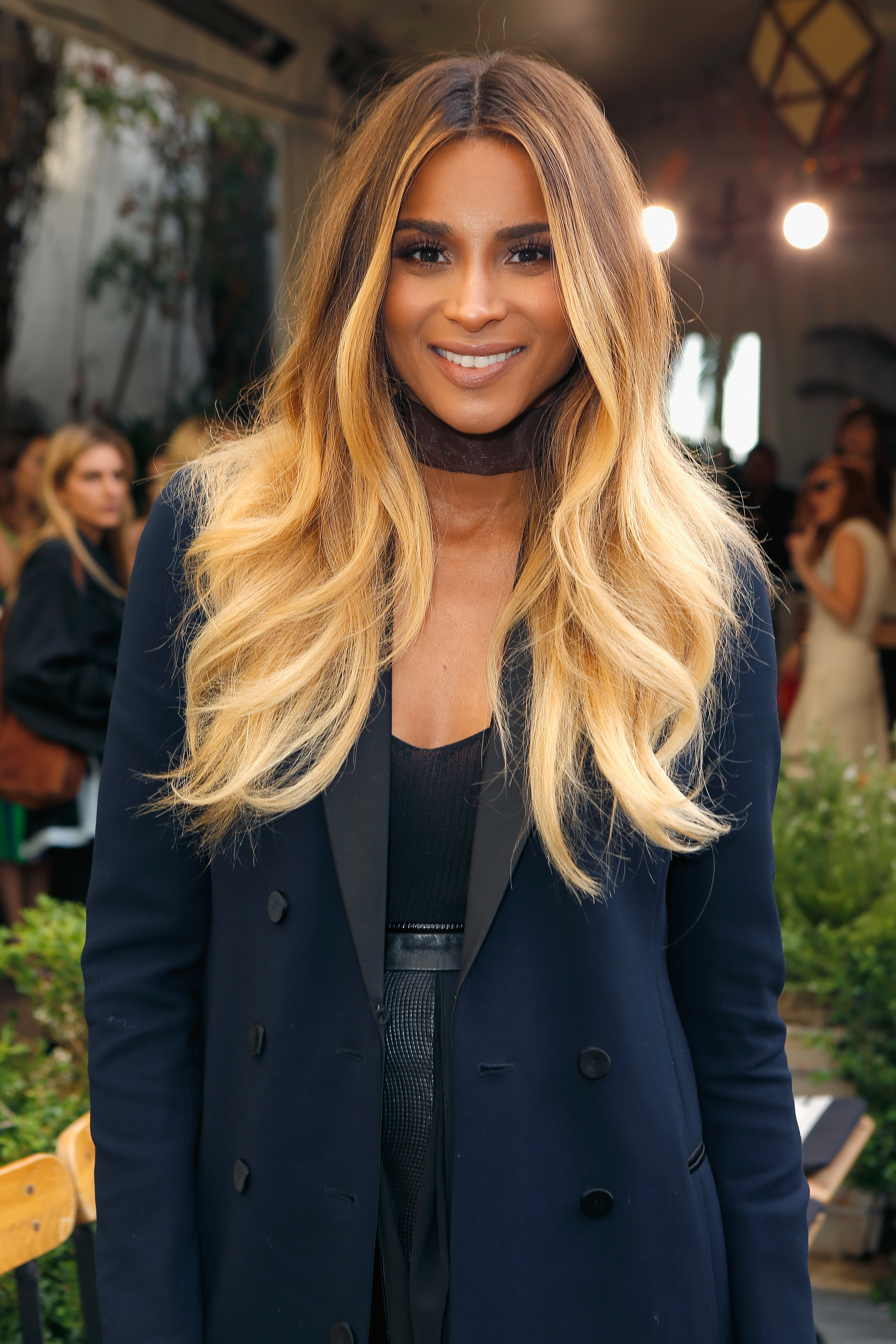 Best Long Hairstyles for Winter 2016 - 19 Simple Ways to ...