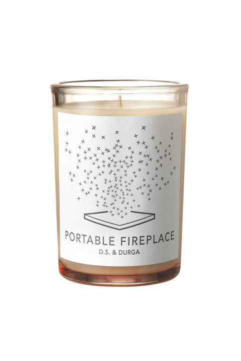 The Best Winter Candles Luxury Holiday Candles And Home