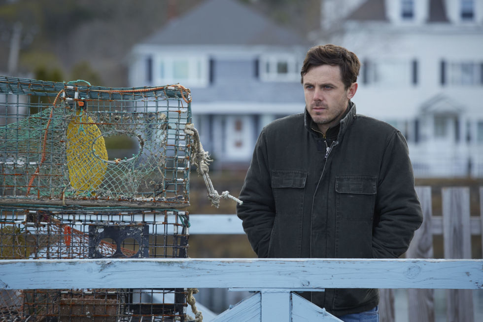 Casey Affleck,Who Will Win at the Oscars?