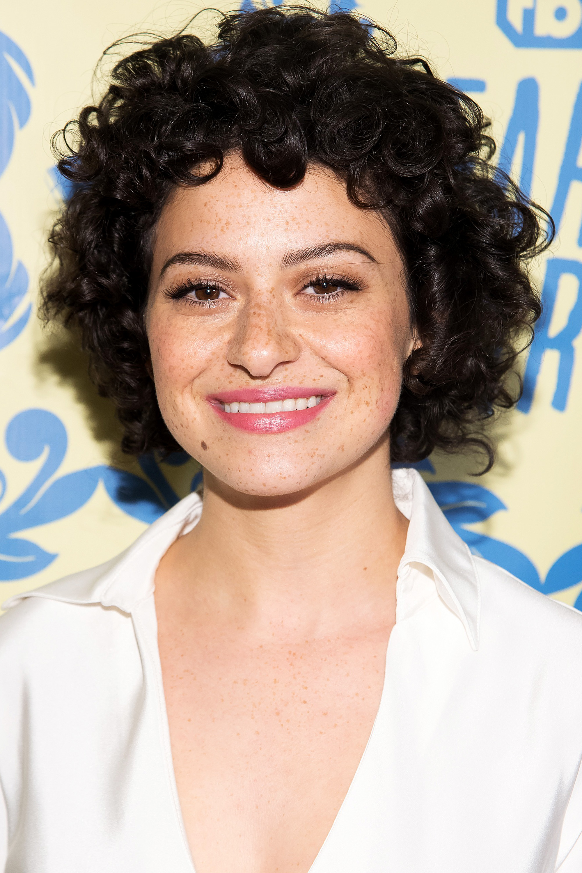 15 curly hairstyles for 2017  cute hairstyles for short