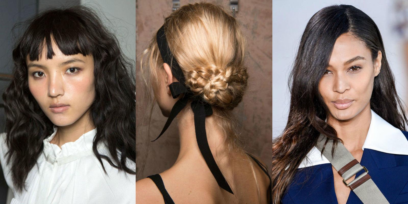 24 Best Wedding Hairstyles