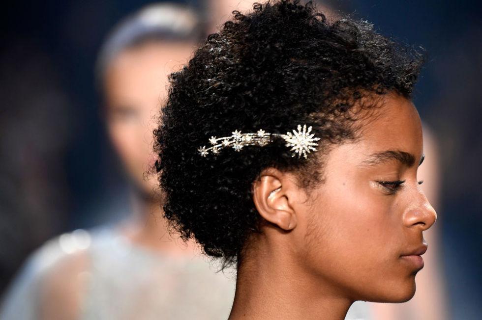 Wondrous 24 Best Wedding Hairstyles Bride Wedding Guest And Maid Of Short Hairstyles Gunalazisus
