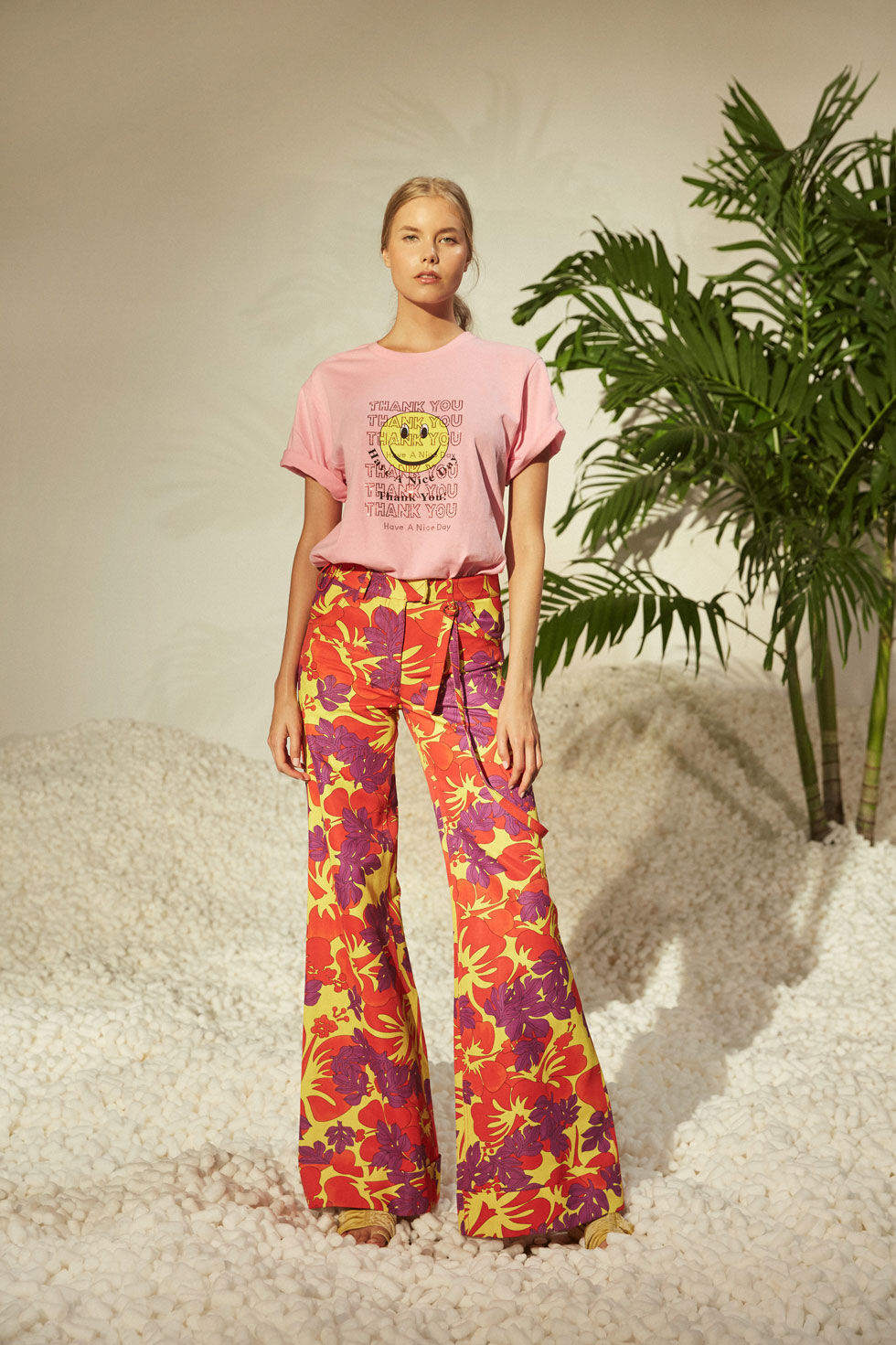 Summer Trends To Try In 2017