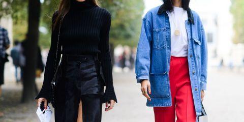 Fashion Magazine Beauty Tips Fashion Trends