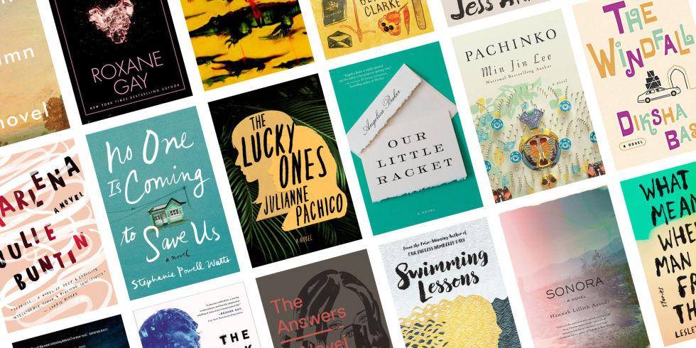 PEN America Literary Awards Finalists Amazon com