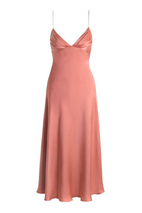 dresses to wear to a wedding spring dresses to wear to a wedding