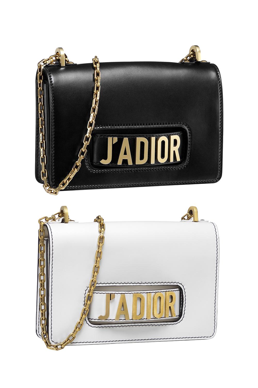 b77d09ff3eba8 Dior Latest Bag