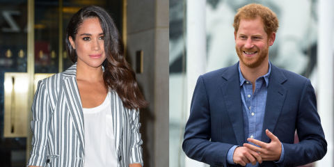 A Definitive Timeline of Meghan Markle and Prince Harry's Relationship in2017 A Definitive Timeline of Meghan Markle and Prince Harry's Relationship in2017 new pics
