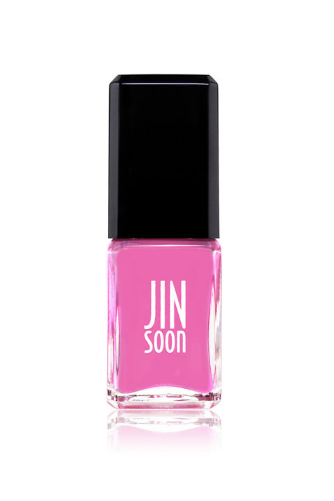 10 New Spring 2017 Nail Colors Best New Spring Nail Polish Colors Of 2017